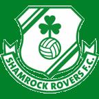 shamrock_rovers