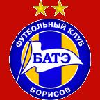 bate_borisov