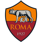 as_rom