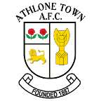 athlone_town