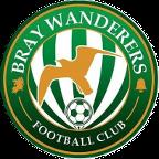 bray_wanderers