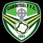 cabinteely_fc