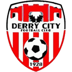 derry_city