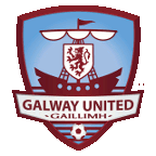 galway_united