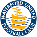 waterford_united