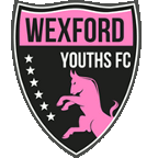 wexford_youths