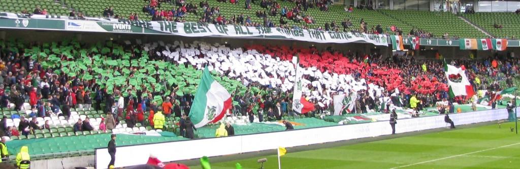 ccfc-fans-cup-final-2015
