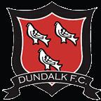 dundalk_fc