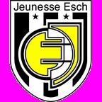 jeunesse_esch
