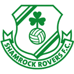 shamrock_rovers