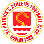 stpatricks_athletic