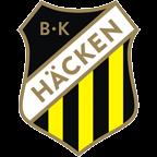 bk_haecken