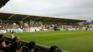 shed_end_linfield_match