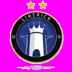 limerick_fc