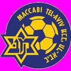 maccabi_tel_aviv