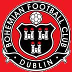 bohemian_fc