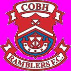 cobh_ramblers