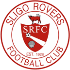 sligo_rovers